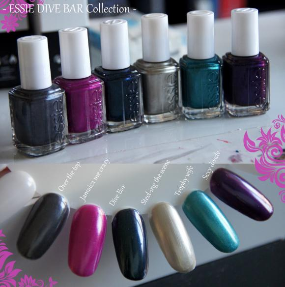 http://dark.nail.art.cowblog.fr/images/3-copie-3.jpg