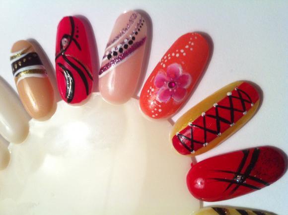 http://dark.nail.art.cowblog.fr/images/IMG0444.jpg