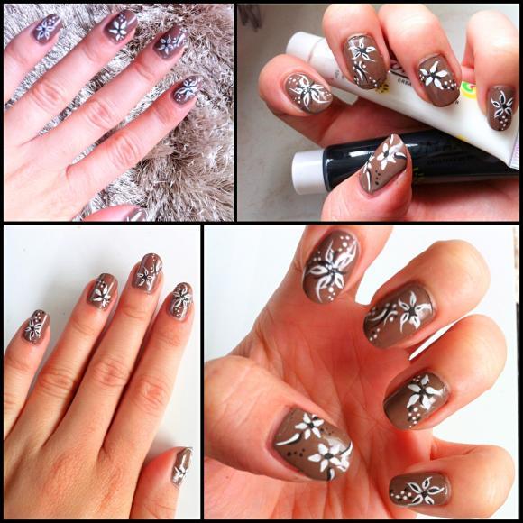 http://dark.nail.art.cowblog.fr/images/IMG0860.jpg