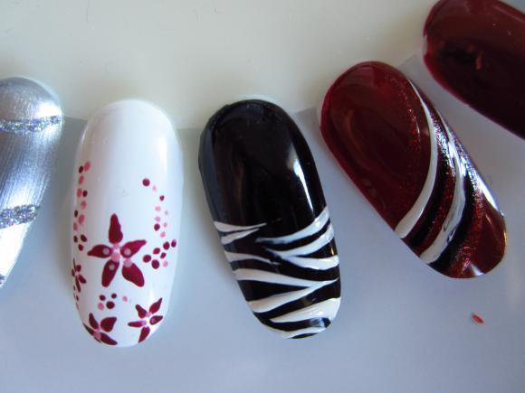 http://dark.nail.art.cowblog.fr/images/IMG1359.jpg
