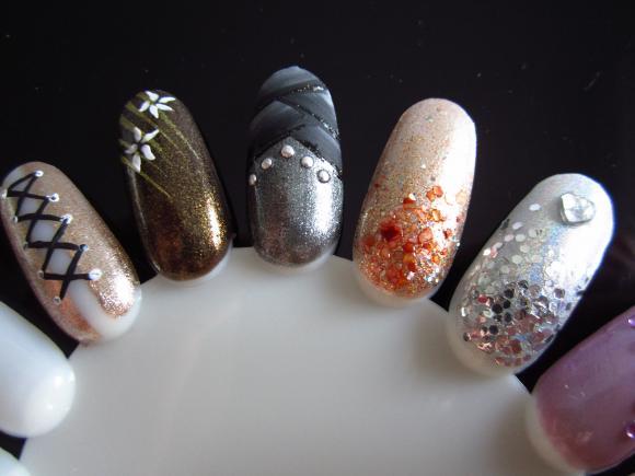 http://dark.nail.art.cowblog.fr/images/IMG17771.jpg