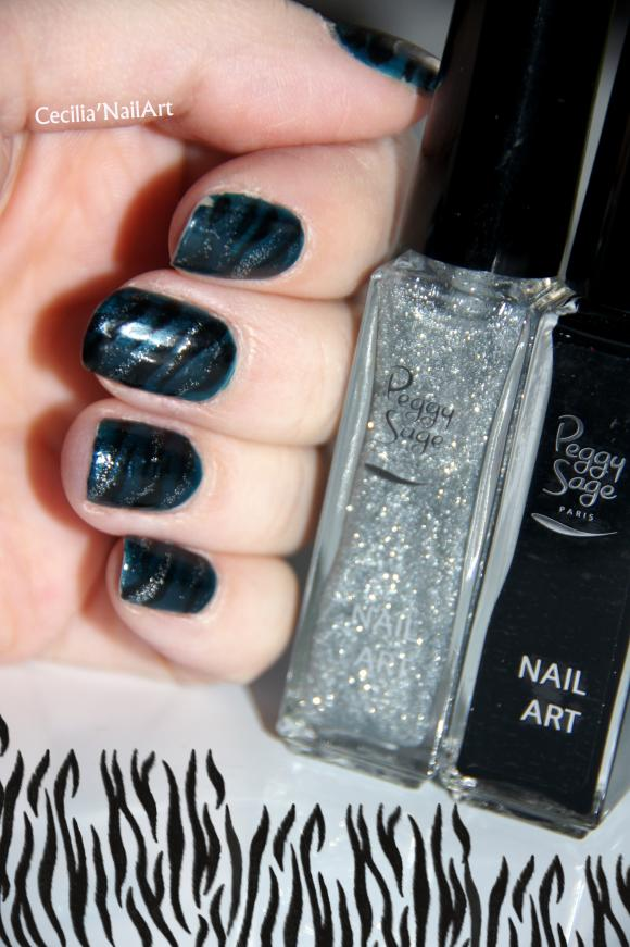 http://dark.nail.art.cowblog.fr/images/NailArt1.jpg