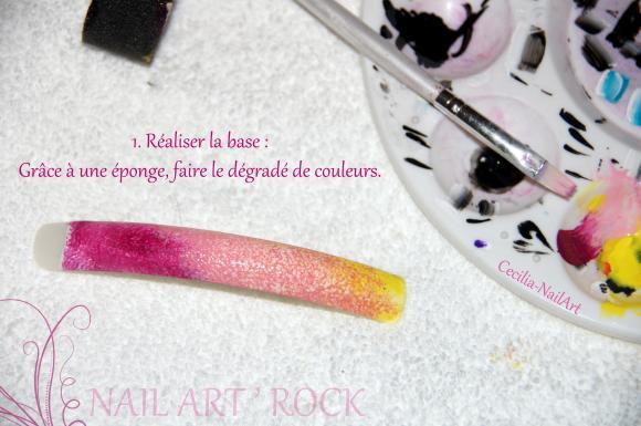 http://dark.nail.art.cowblog.fr/images/pasapas1-copie-1.jpg
