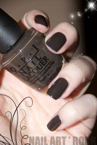 http://dark.nail.art.cowblog.fr/images/vernis5-copie-1.jpg